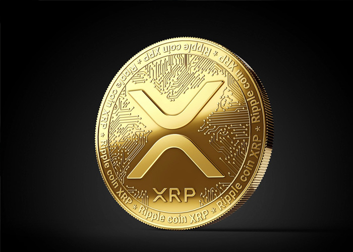 XRP strengths