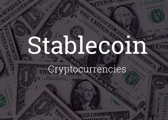 Non-collateralized stablecoins, Seigniorage Shares
