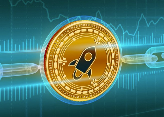 stellar cryptocurrency
